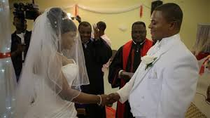 mariage congolais mariage congolais rue ontario archives l épicerie radio