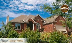 Home Design Basics Best Home Design Ideas stylesyllabus