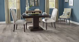 put laminate flooring on the wall pergo cottage maple laminate flooring