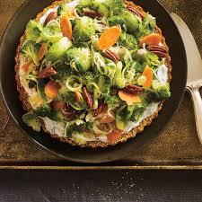quinoa cuisine potato and quinoa vegetable torte ricardo