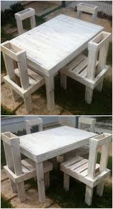 26 simple woodworking projects using pallets egorlin com
