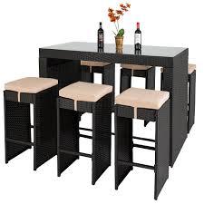 Dining Room Sets San Diego Bar Stools Traditional Dining Room Sets Pub Dining Set Dining