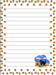 stationery primarygames com free printable worksheets