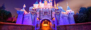 sleeping beauty castle twitter cover u0026 twitter background