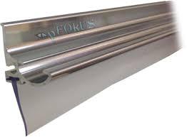 Shower Door Rails Buy Framed Shower Door Seals Ds8230 Replace Shower Door Seal