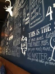 wall art ideas design best bar wall art decor bar accessories
