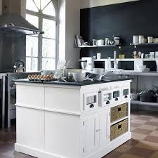maison du monde meuble cuisine delightful meuble de cuisine maison du monde 0 cuisine maisons du