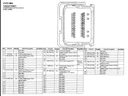 2005 ford escape wiring harness 2005 wiring diagrams collection