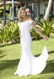 casual wedding dresses casual wedding dresses dressed up girl