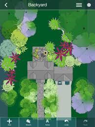 8 super easy gardening tips you u0027ll use again and again