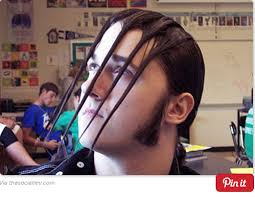 put your on a haircut don t get spooked by these bad haircuts