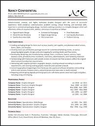 functional format resume template resume template functional micxikine me