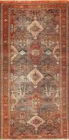 50 best antique shabby chic rugs images on pinterest shabby chic