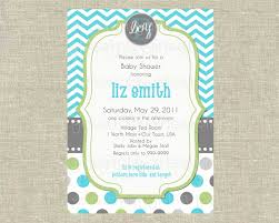 baby shower invitations for boy unique baby shower invites boy cheap invitations bulk discount for