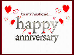 free email greeting cards free anniversary greeting cards for husband anniversary for