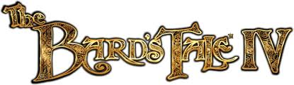 the bard s tale apk the bards tale iv by inxile entertainment kickstarter