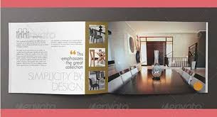 Home Decorating Catalog Companies Home Interior Decoration Catalog 28 Home Interior Catalogs Home