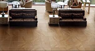 boardwalk porcelain tile ragno usa portsmouth quality flooring