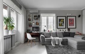 Craigslist Mobile Homes For Sale San Antonio Tx Craigslist Effingham Ga Apartments For Rent In Savannah Historic