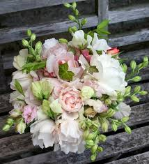 wedding flowers june uk wedding flowers wedding bouquet flowers uk