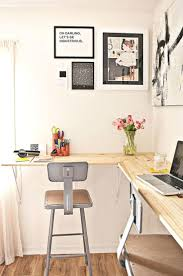 home office desk chairs cheap chair ideas small design space