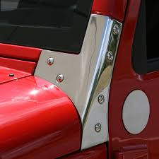 2007 jeep wrangler unlimited accessories 27 best jk jeep exterior images on jeep accessories