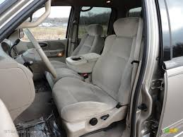 2001 ford f150 supercrew cab 2001 ford f150 xlt supercrew interior photo 57322270 gtcarlot com