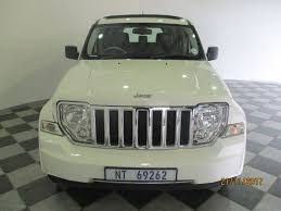 jeep cherokee sport green used jeep cherokee 2 8 crd limited a t for sale