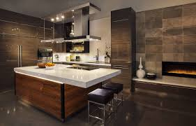 about the legacy family of companies legacy kitchens