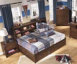 25 Best Storage Beds Ideas by Amazing Of Kids Full Size Bed With Storage 25 Best Full Bed With