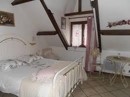 chambres d hotes a honfleur chambres d hôtes les 3 petites chouettes chambres d hôtes à