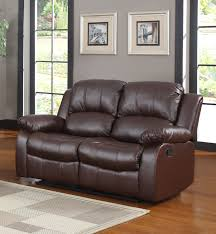 Sofa Loveseat Recliner by Loveseat Recliners Reviews Archives Comfortable Recliner Com