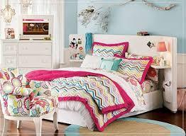 Bedroom Theme Ideas For Teenage Girls Bedroom Decor For Teens Home Design Minimalist Regarding Bedroom