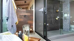 bathroom design san diego weekend design master bathroom in el cajon embraces