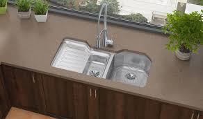 Elkay Kitchen Sink Kitchen Room Wsi Imageoptim Elkay Kitchen Sink Bowl Loldev