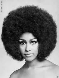 african american 70 s hairstyles for women women with afros in the 70 s the afro is a symbol of black pride