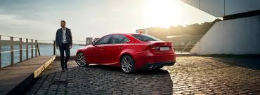 lexus rc 200t gebraucht the new is 200t lexus europe
