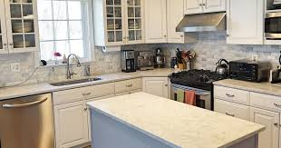 how much does a home depot kitchen cost kitchen remodeling how much does it cost in 2019 9 tips how