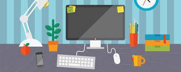 Office Desk Work Office Desk Work Barn Inspired Transformation Inside
