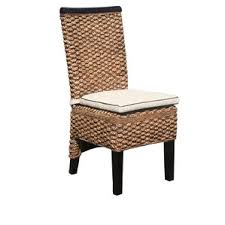 Chair Pads  Cushions Youll Love Wayfair - Indoor dining room chair cushions