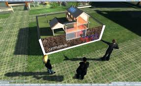house builder software virtual house builder copypatekwatches com