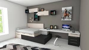 chambre idee idee pour chambre idees deco pour chambre liquidstore co