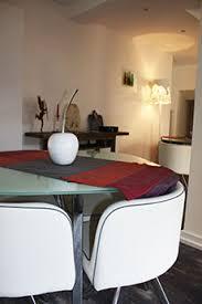 chambre hote pas cher chambres hôtes à sarreguemines en moselle