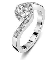brengagement rings ireland engagement rings ireland ring for engagement engagement bands