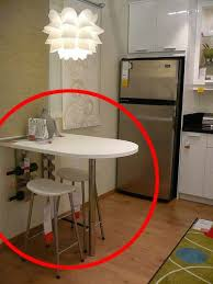Kitchen Bar Table Ikea Breakfast Bar Table Breakfast Bar Table Breakfast Pub Table Set