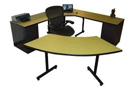 Second Hand Home Office Furniture by Used Office Desk Furniture Buying Guide Office Architect