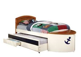 cool twin beds for boys archives kidsbedsandmore com