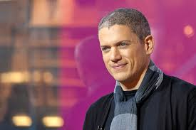 Meme Pink - prison break star wentworth miller shuts down fat shaming meme ew com
