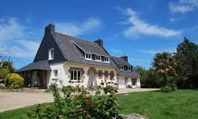 chambres d hotes tregastel maison bretonne labelisée 4 étoiles sur la côte de granit