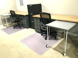 Office Desk Space Ikea Space Saving Desk Space Saving Office Desk Ideas Hack Home